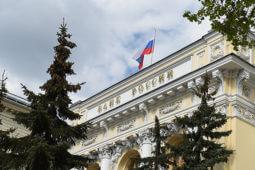 Верховный суд Российской Федерации разъяснил, как подтвердить образование представителя в суде