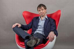 Павел Петров Юрисконсульт по вопросам банкротства